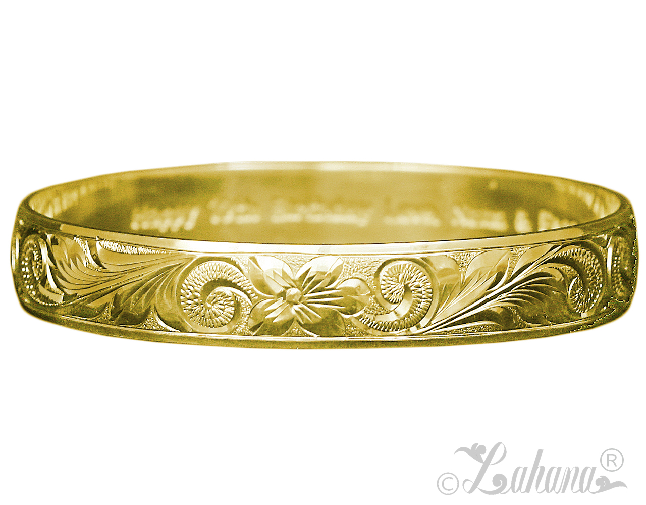 14k-22malia-22-plumeria-scroll-3-wm.jpg