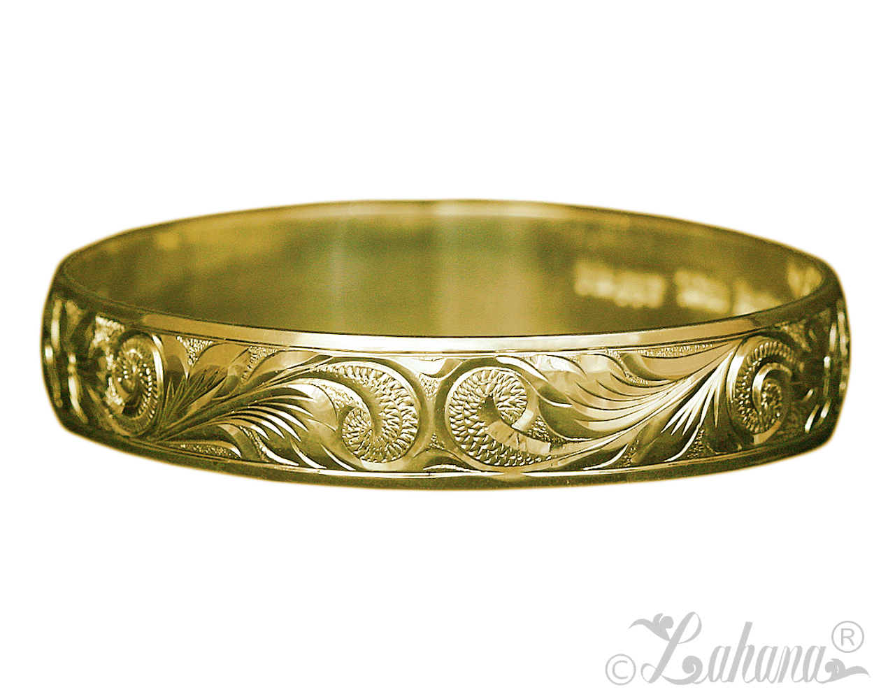 14k-22malia-22-plumeria-scroll-4-wm.jpg