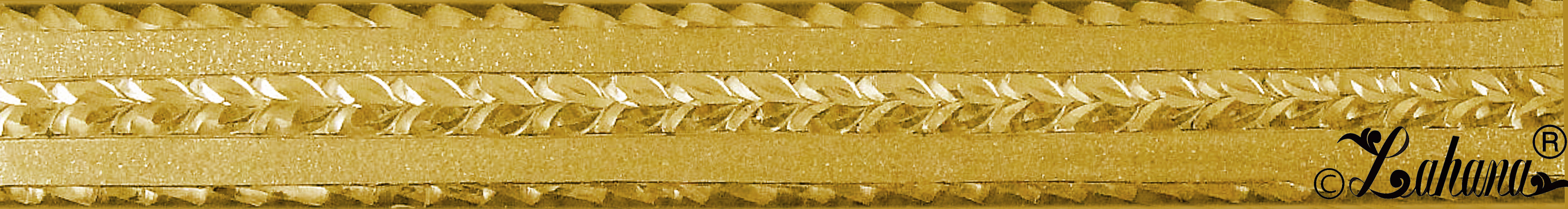 14k-sample-logo-md-f.jpg