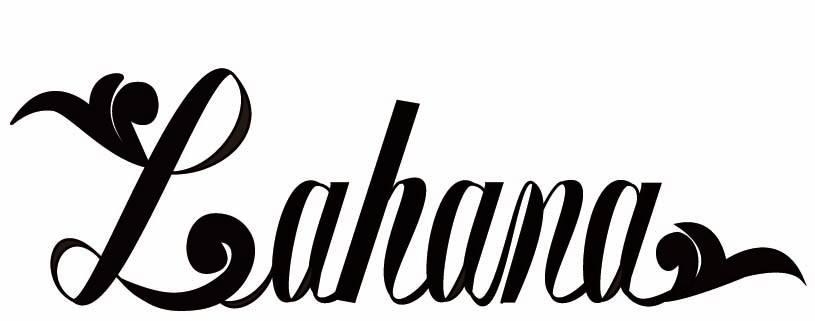 lahana-final-logo.jpg