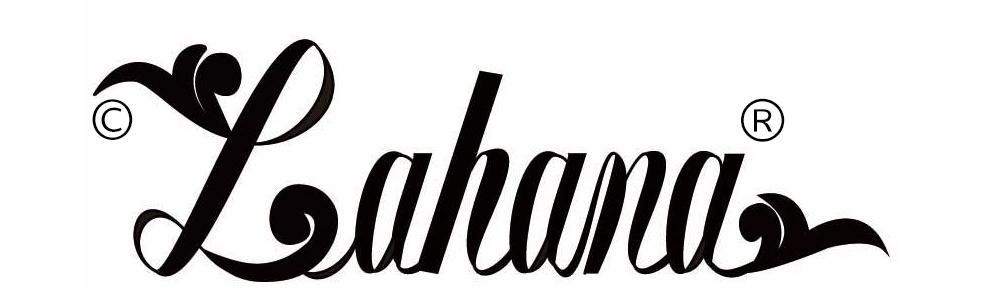 lahana-logo-with-cr.jpg