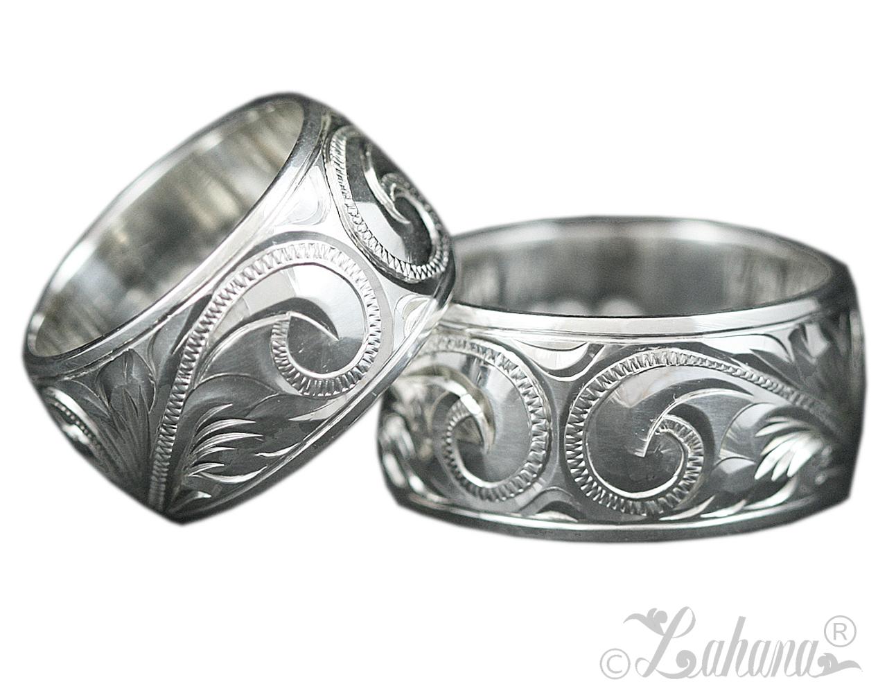 matching-ring-3.jpg