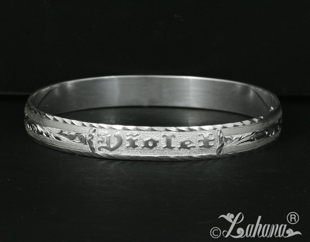modern-design-customized-bangle-wm1.jpg