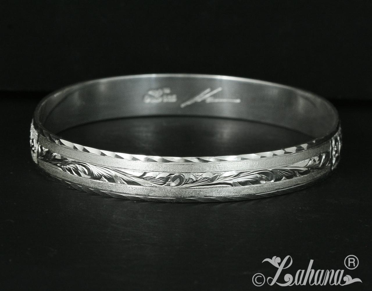 modern-design-customized-bangle-wm2.jpg