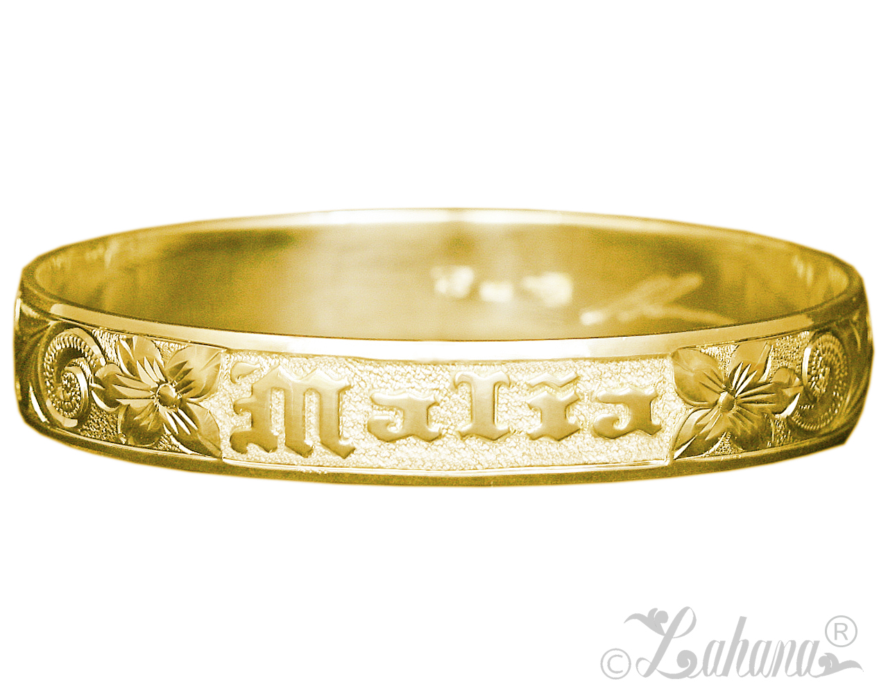 14k-22malia-22-plumeria-scroll-1-wm.jpg