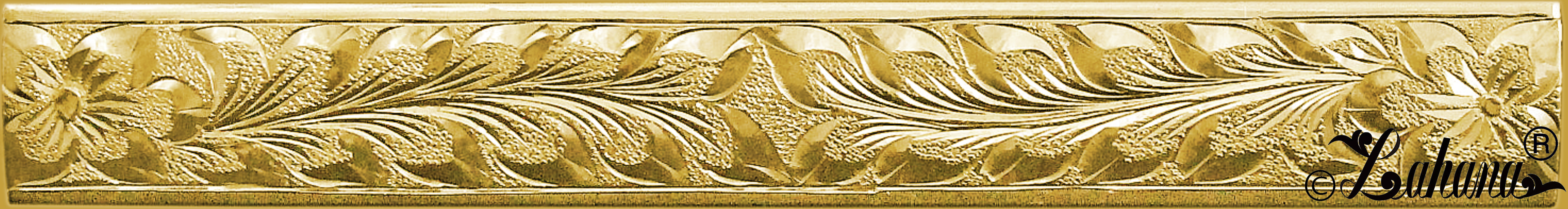 14k-sample-logo-ad-b.jpg