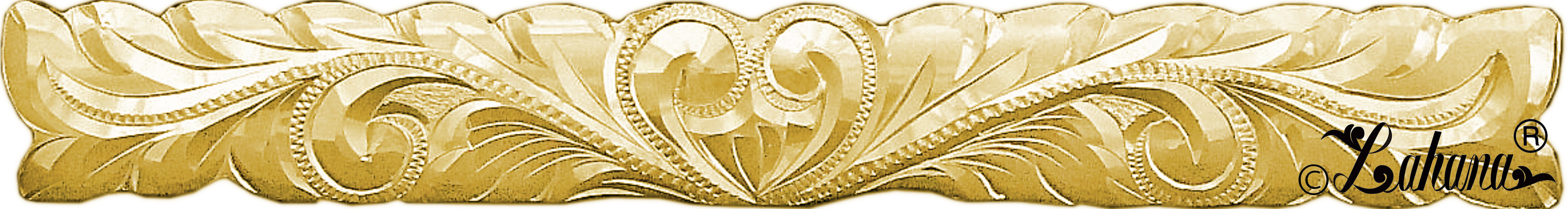 14k-sample-logo-ad-f.jpg