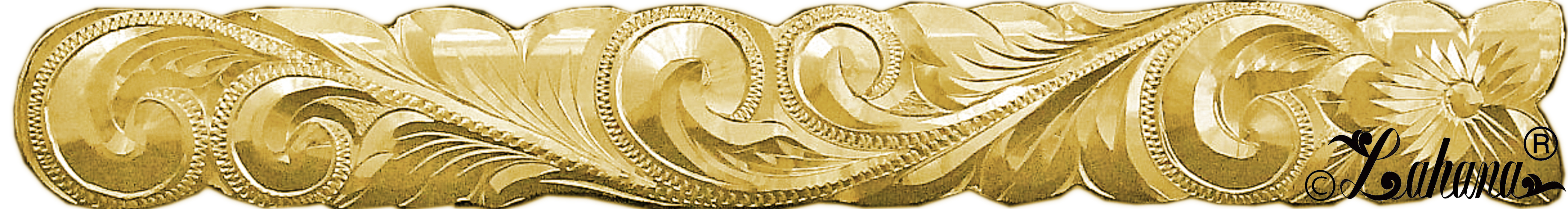 14k-sample-logo-ad-g.jpg
