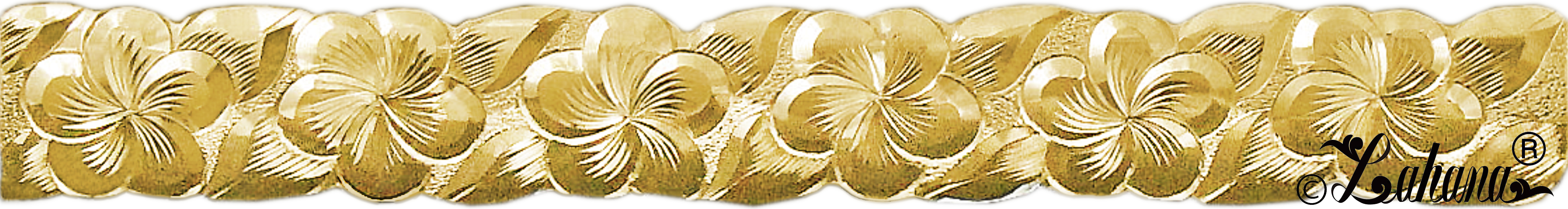 14k-sample-logo-ad-j.jpg