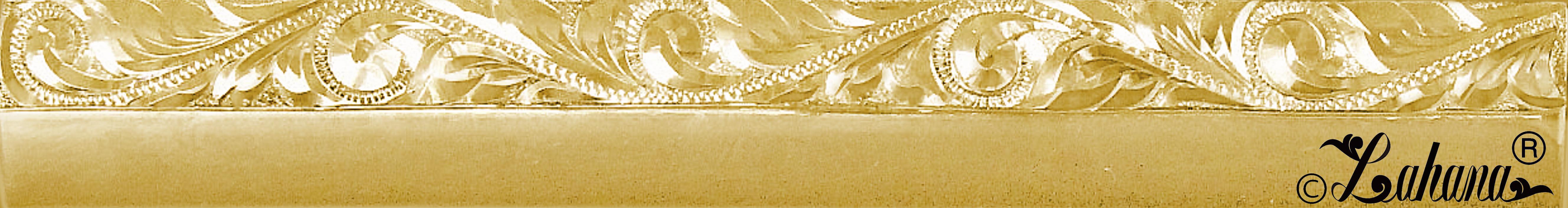 14k-sample-logo-md-a.jpg