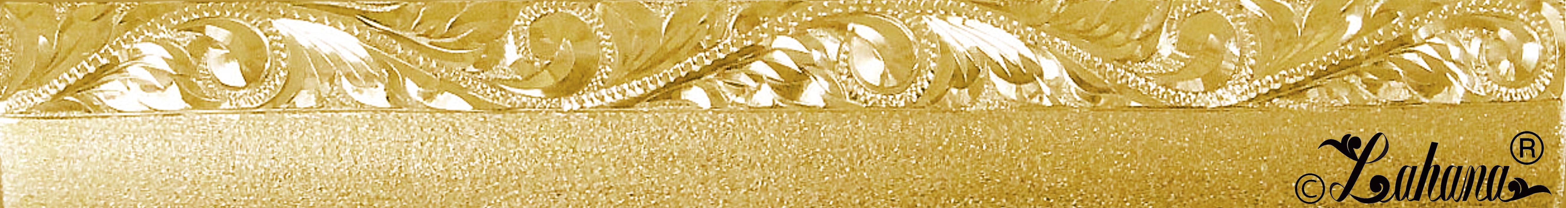 14k-sample-logo-md-b.jpg
