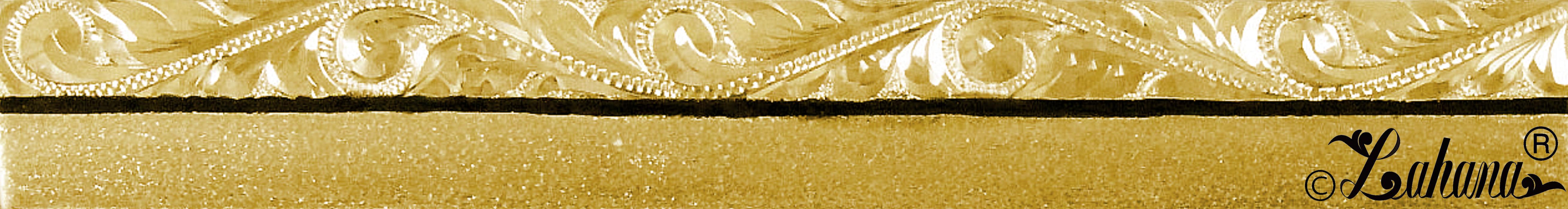 14k-sample-logo-md-c.jpg