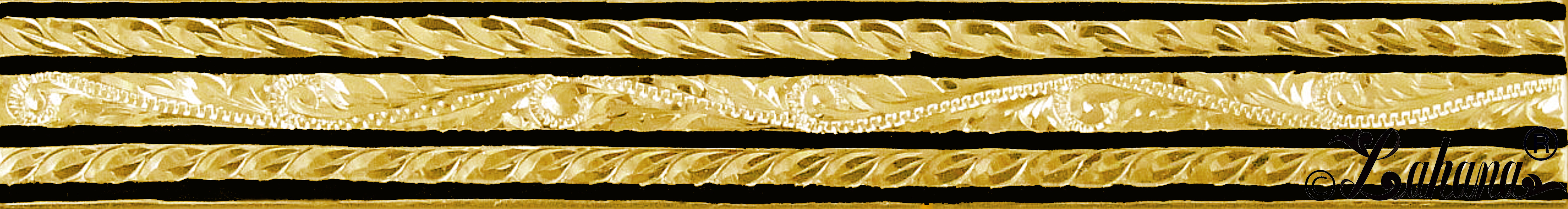 14k-sample-logo-md-h.jpg