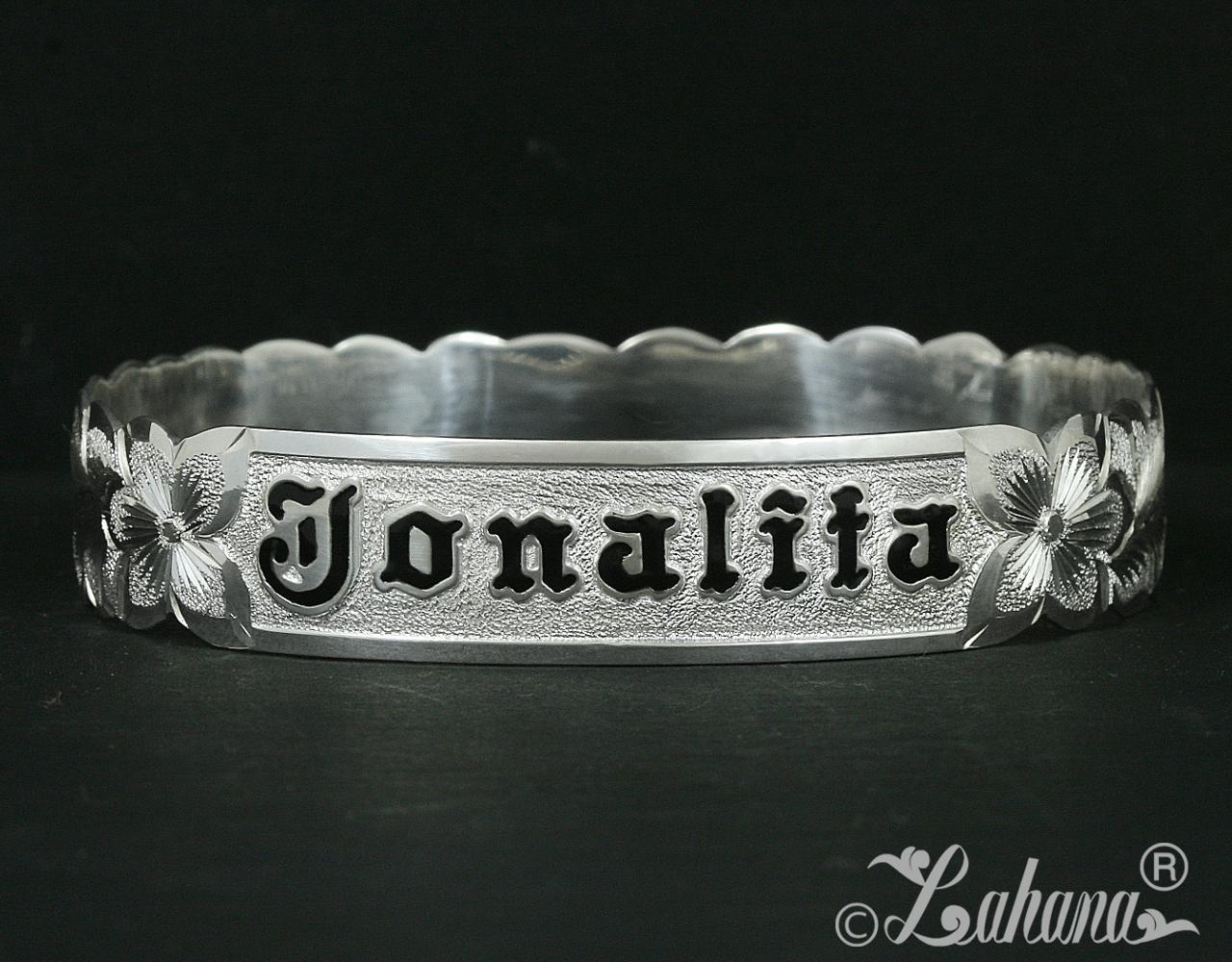 ad-b-jonalita-queen-maile-wm1.jpg