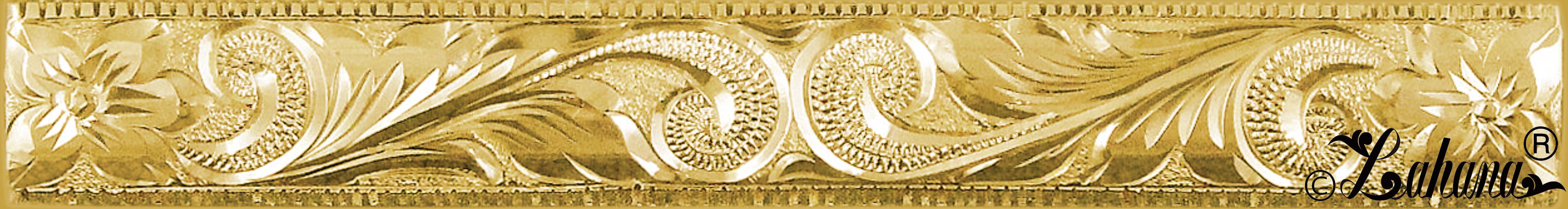 sample-logo-14k-td-a.jpg