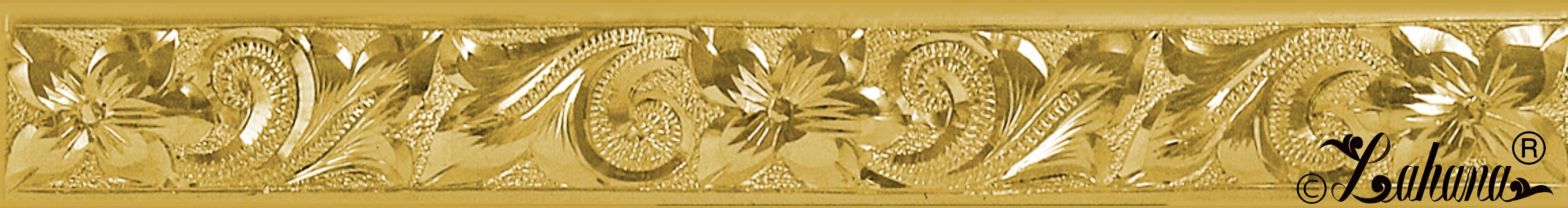 sample-logo-14k-td-c.jpg