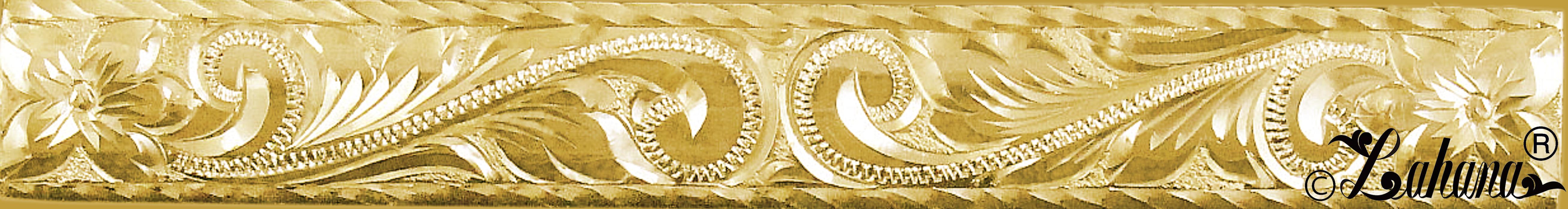 sample-logo-14k-td-e.jpg