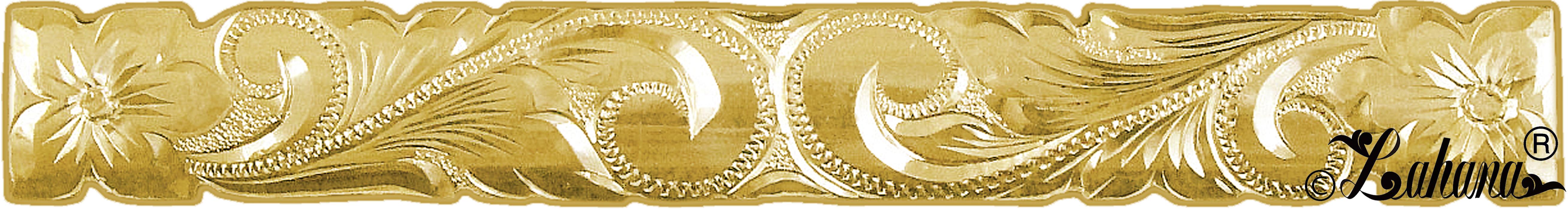 sample-logo-14k-td-f.jpg