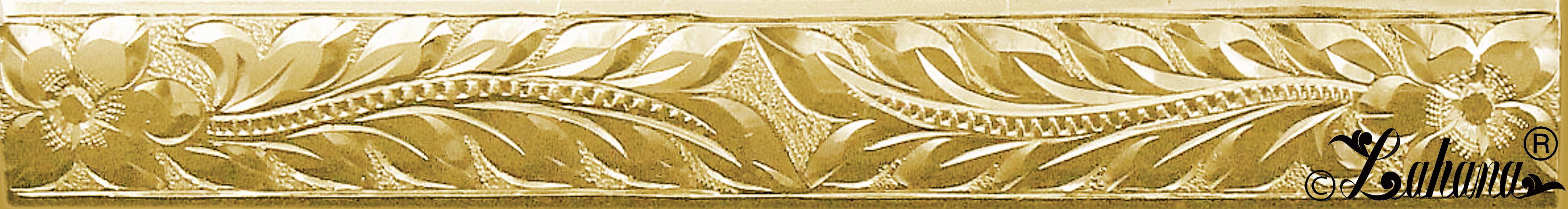 sample-logo-14k-td-k.jpg