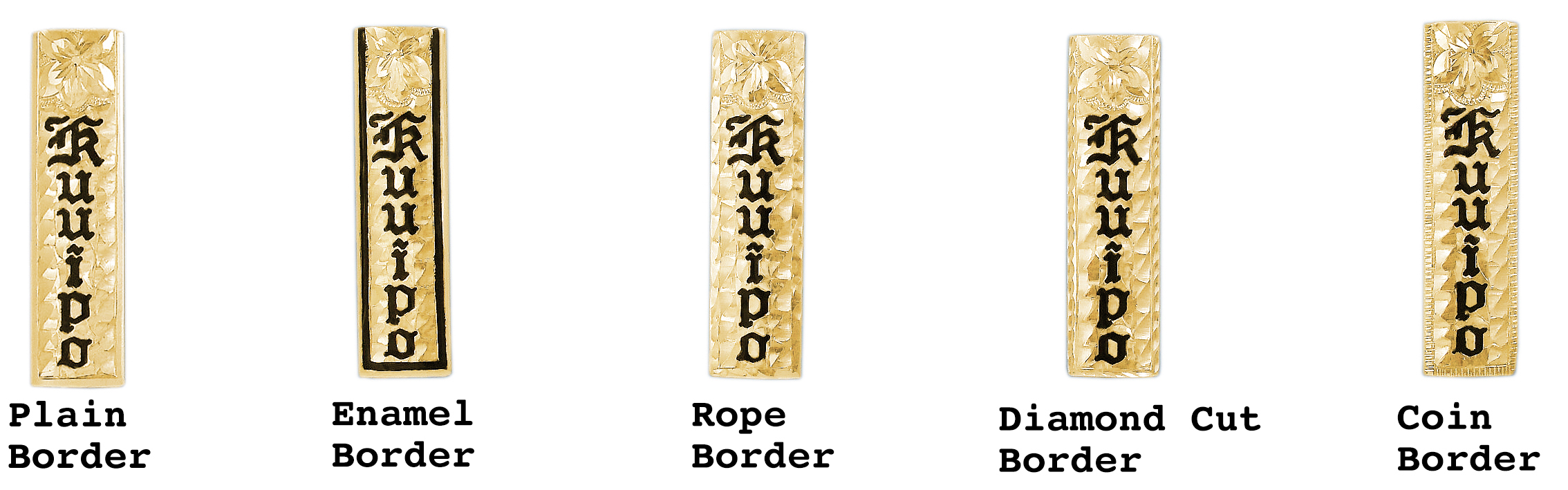 type-of-border5-14k-gold.jpg